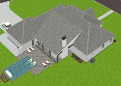 Creole-Symmetry-2359-3591-Lousiana-Stock-Plan-Jeff-Burns-Designs-4