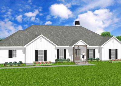Farm-House-1996-3025-Louisiana-Stock-Plan-Jeff-Burns-Designs-1