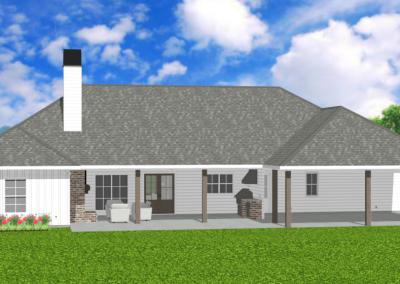 Farm-House-1996-3025-Louisiana-Stock-Plan-Jeff-Burns-Designs-2