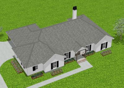 Farm-House-1996-3025-Louisiana-Stock-Plan-Jeff-Burns-Designs-3