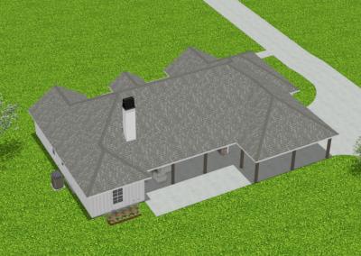 Farm-House-1996-3025-Louisiana-Stock-Plan-Jeff-Burns-Designs-4