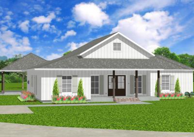 Farm-House-2093-3099-Louisiana-Stock-Plan-Jeff-Burns-Designs-1