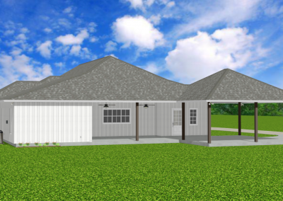 Farm-House-2093-3099-Louisiana-Stock-Plan-Jeff-Burns-Designs-2