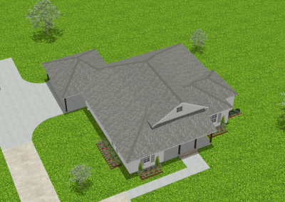 Farm-House-2093-3099-Louisiana-Stock-Plan-Jeff-Burns-Designs-3