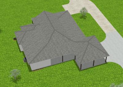 Farm-House-2093-3099-Louisiana-Stock-Plan-Jeff-Burns-Designs-4