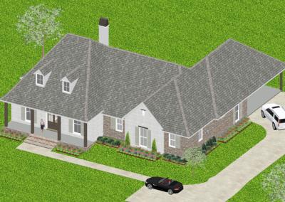 Farm-House-2398-3585-Louisiana-Stock-Plan-Jeff-Burns-Designs-3