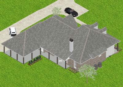 Farm-House-2398-3585-Louisiana-Stock-Plan-Jeff-Burns-Designs-4