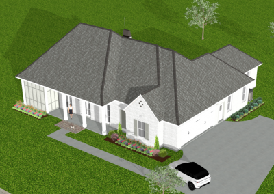 Mix-Of-Louisiana-2200-3416-Louisiana-Stock-Plan-Jeff-Burns-Designs-5