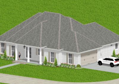 White-Acadian-2083-3193-Louisiana-Stock-Plan-Jeff-Burns-Designs-3