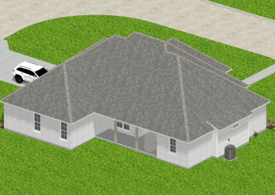 White-Acadian-2083-3193-Louisiana-Stock-Plan-Jeff-Burns-Designs-4